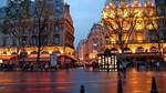 Phú Quốc sẽ có thêm khu nghỉ dưỡng chuẩn quốc tế mang tên Sonasea Paris Villas