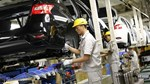 Kinh tế Trung Quốc: FDI và ODI đều sụt giảm trong 7 tháng qua