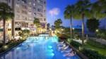 DOJILAND ra mắt căn hộ cao cấp Sapphire Residence