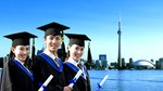 Việt Nam hiện dẫn đầu về số lượng HS, SV học tập tại Úc trong số các nước ASEAN