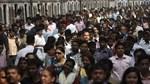 """Ấn Độ sắp """"soán ngôi"""" Trung Quốc về tăng trưởng?"""
