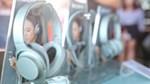 Sony ra mắt 3 tai nghe chống ồn tại Việt Nam