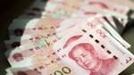 Ngân hàng Trung Quốc bơm tiền vào thị trường ngày thứ tư liên tiếp