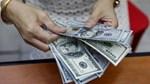 Trung Quốc tiếp tục mua ròng ngoại tệ trong tháng 10/2017