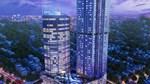 FLC Twin Towers và Beta Cineplex triển khai cụm rạp phim hiện đại