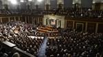 Quốc hội Mỹ thông qua dự luật chi tiêu tạm thời có hiệu lực 2 tuần