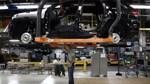 Ngành chế tạo và dịch vụ Mỹ sẽ có bước tiến mạnh mẽ trong năm 2018