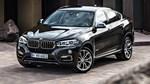 Vì sao BMW X6 mất giá?