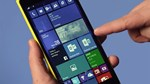 Microsoft công bố danh sách những máy Lumia lên Windows 10 đầu tiên