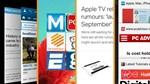 Những trình duyệt web miễn phí tốt nhất cho iPhone hiện nay
