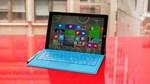 Tổng hợp thông tin về Surface Pro 4