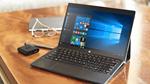 Dell XPS 12, bản sao của Surface Pro xuất hiện