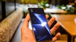 Đánh giá Oppo Mirror 5 - smartphone Android đáng tiền