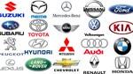 Bảng giá xe ô-tô Việt Nam tháng 10/2015 (cập nhật ngày 5/10)