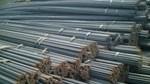Giá quặng sắt tại Đại Liên ngày 23/6 đạt mức cao nhất 5 tuần