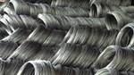 Giá quặng sắt, thép tại Trung Quốc tăng ngày thứ 4 liên tiếp