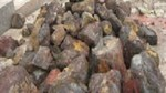 Giá quặng sắt, thép Trung Quốc ngày 16/2 ổn định sau khi tăng mạnh