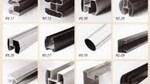 TT kim loại thế giới ngày 17/5/2019: Nhôm tại Thượng Hải tăng phiên thứ 6 liên tiếp