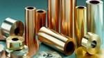 TT kim loại thế giới ngày 22/5: Giá đồng tại London tăng phiên thứ 2 liên tiếp