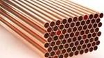 TT kim loại thế giới ngày 21/8/2018: Giá đồng tại London vượt ngưỡng 6.000 USD/tấn