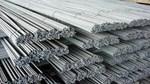 Giá thanh cốt thép tại Thượng Hải tăng mạnh do dự trữ giảm
