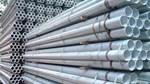 Thông tin thị trường sắt thép Trung Quốc tuần tới ngày 15/8/2018