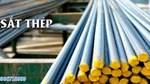 TT sắt thép thế giới ngày 21/1/2019: Quặng sắt tại Đại Liên tăng lên mức cao mới