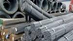 TT sắt thép thế giới ngày 20/6/2019: Quặng sắt tại Trung Quốc đạt mức cao kỷ lục mới