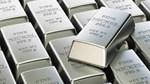 TT kim loại thế giới ngày 15/10/2019: Giá nickel tại Thượng Hải giảm