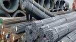 TT sắt thép thế giới ngày 21/10/2019: Giá thép tại Trung Quốc tiếp đà giảm