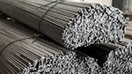 TT sắt thép thế giới ngày 21/11/2019: Giá quặng sắt tại Trung Quốc giảm