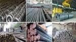 TT sắt thép thế giới ngày 22/11/2019: Giá thanh cốt thép tuần tăng thứ hai liên tiếp