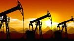 TT năng lượng TG ngày 22/5/2020: Giá dầu có tuần tăng thứ 4 liên tiếp