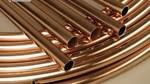 TT kim loại thế giới ngày 7/8/2020: Giá đồng giảm