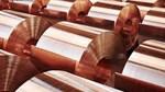 TT kim loại thế giới ngày 14/7/2020: Giá đồng rời khỏi chuỗi tăng 6 phiên liên tiếp