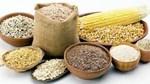 Nhập khẩu thức ăn chăn nuôi và nguyên liệu Việt Nam 6 tháng năm 2020 giảm nhẹ