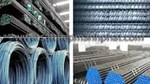 TT sắt thép thế giới ngày 7/8/2020: Giá quặng sắt tại Đại Liên có tuần tăng mạnh