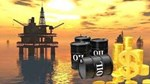 TT năng lượng TG ngày 3/8/2020: Giá dầu giảm do lo ngại dư cung