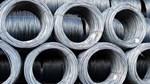 TT sắt thép thế giới ngày 25/11/2020: Giá quặng sắt tại Đại Liên tăng