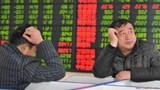 Vì sao Trung Quốc khiến TTCK thế giới chao đảo?
