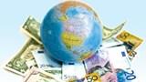 GDP của những nền kinh tế lớn nhất thế giới