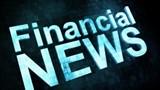Bản tin tài chính kinh doanh trưa 28/8: Kiểm tra các cơ sở bán phụ tùng ô tô lậu
