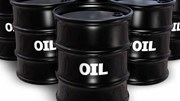 Vì sao Trung Quốc nhập khẩu nhiều dầu đến vậy?