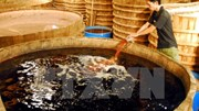Doanh nghiệp kiến nghị yêu cầu làm rõ thông tin nước mắm có asen