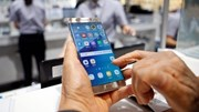Xác định nguyên nhân gây cháy nổ ở dòng điện thoại Galaxy Note 7