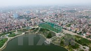 Bắc Giang nỗ lực thu hút đầu tư và phát triển doanh nghiệp