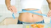Mẹo giảm mỡ bụng nhanh, hiệu quả tại nhà cho dân văn phòng