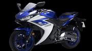 Yamaha Motor Việt Nam triệu hồi gần 1.000 xe YZF-R3