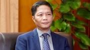 APEC sẽ tiếp tục duy trì vị thế đầu tàu trên bản đồ kinh tế thế giới