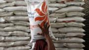 Indonesia chốt mua khoảng 346.000 tấn gạo